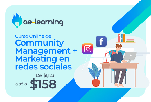 Community Management $158