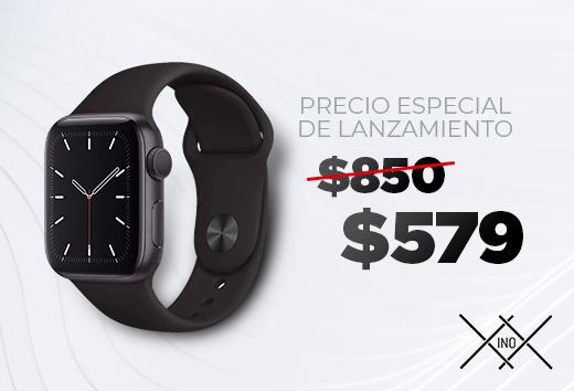 XWATCH $579